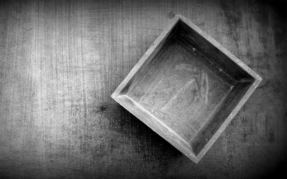 exclusive beton beton design designbeton concrete uhpc sz ler s t s sz ler s t ses. Black Bedroom Furniture Sets. Home Design Ideas